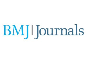 Trial Access of Universities of Medical Sciences to the Online BMJ Journal Collection