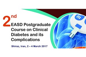 2nd EASD Postgraduate Course on Clinical Diabetes and its Complications