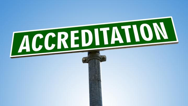 The Accreditation Service for International Schools
